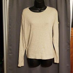 Lauren Ralph Lauren women's top size XL